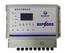 脉冲式电子围栏的主要应用优势和如何选择设备