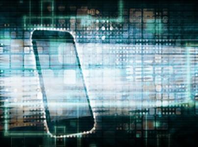 4G模块在工业智能自动化控制中的作用