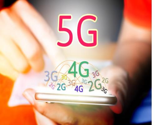 宁夏首家5G未来牧场示范基地的建成将推动公共数据互联开放共享