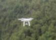 采用无人机倾斜摄影测量技术获取房屋建筑的高精度数据