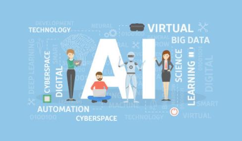 """商汤科技进军AI教育领域,再度开启""""广撒网""""模式"""