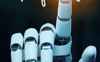 人工智能对互联网性能的影响及未来发展趋势