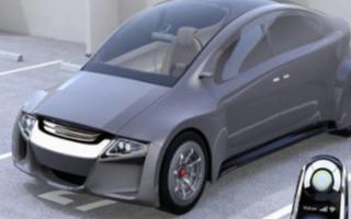 大众斯柯达成为国内销量最快的欧系汽车品牌