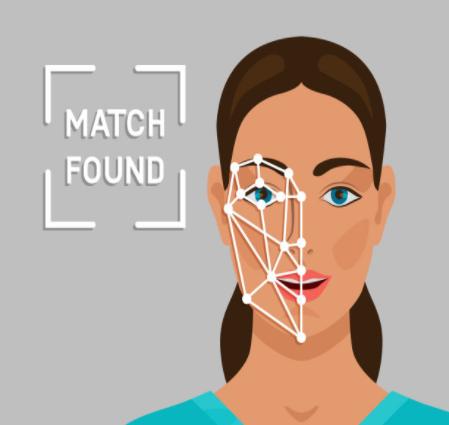 新加坡将成为世界上首个在国民计划引入人脸识别技术...