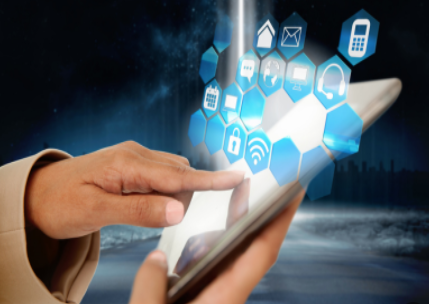 谷歌透露:在2021年的Android 12系统上允许更容易地安装第三方APP