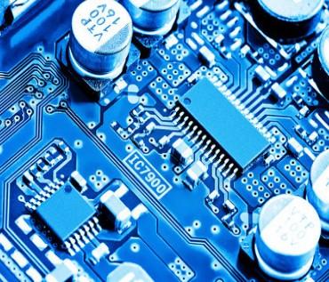 解析FPGA的发展历史 fpga背景和fpga未来预测