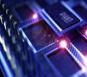 三星将于2022年或更晚推出下一代GPU