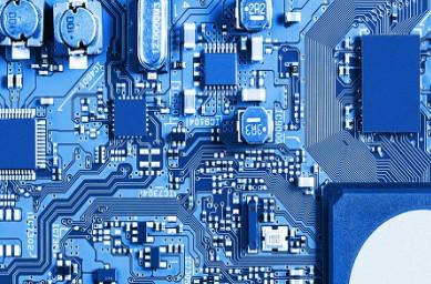 中国FPGA发展历程划分为四个阶段