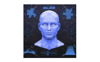 人工智能是如何助力数字化人才培养的