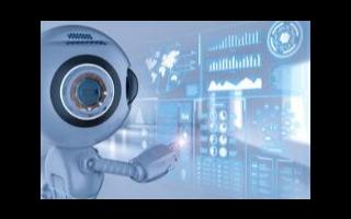 俄罗斯创建新型神经网络体系,将低功耗设备引入物联网提供了机会
