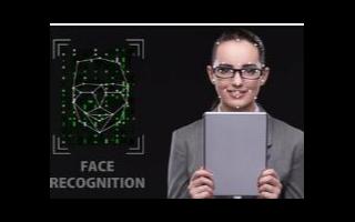 面部识别公司Clearview AI筹资860万美元,建立了数据库