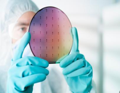 台积电的3nm工艺产能已被高通、英特尔和AMD等厂商预定