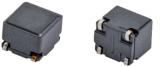 莱尔德推出CM6050 系列DC/DC电源线共模...