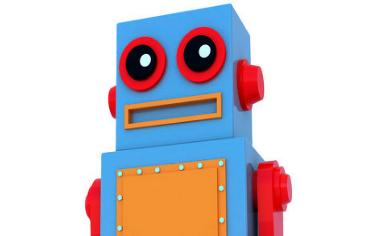 焊接機器人的發展趨勢分析