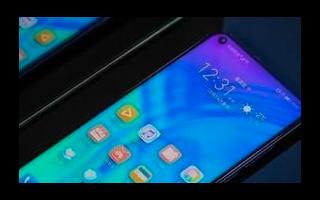 Vivo现在计划推出V20智能手机