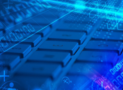 Linux备份方案 rdiff-backup 为Python 3提供了多种新功能
