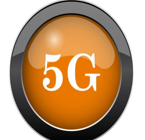 广电5G应用平台为移动+有线网络场景提供最后一公里解决方案?