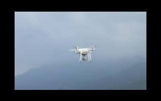 """大疆带来的经纬M300RTK无人机""""刷新""""行业最高水准"""