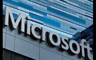 微软在Outlook移动版中添加了一些很酷的新功能