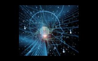 AI技术可以为药物研发分忧?