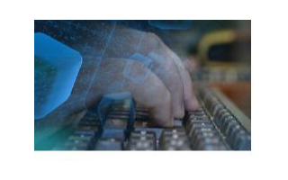英伟达宣布打算斥资400亿美元收购英国芯片设计公司Arm