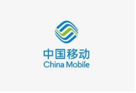 中国移动G-SRv6头压缩优化方案,思博伦通信配合完成互通测试