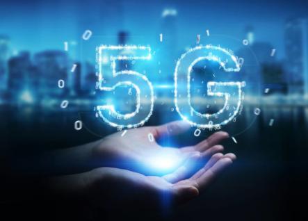三星和微软将携手推出基于云的私有5G网络解决方案