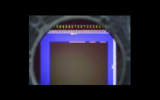 嵌入式传感器将是机器人汽车技术的重要因素