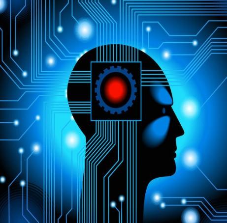 2020年人工智能芯片和系统的设计与部署将持续增长