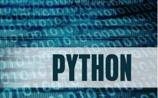 Python的知识点总结详细说明