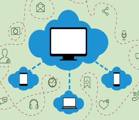 5G无线技术将会对工业造成什么样的影响?