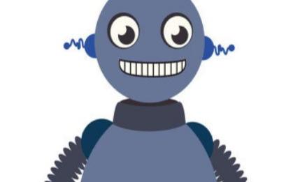 OnRobot推出了OnRobot Sander,这是一种全电动随机轨道砂光机