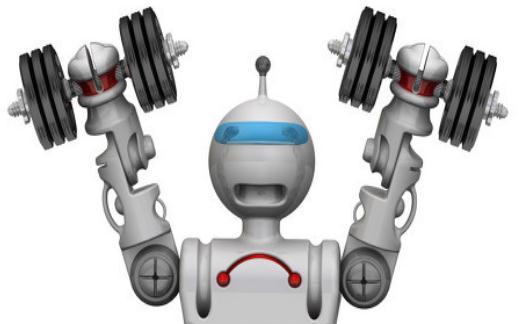 PAL Robotics成功完成在巴塞罗那医院对交付TIAGo输送机器人和TIAGo输送机器人