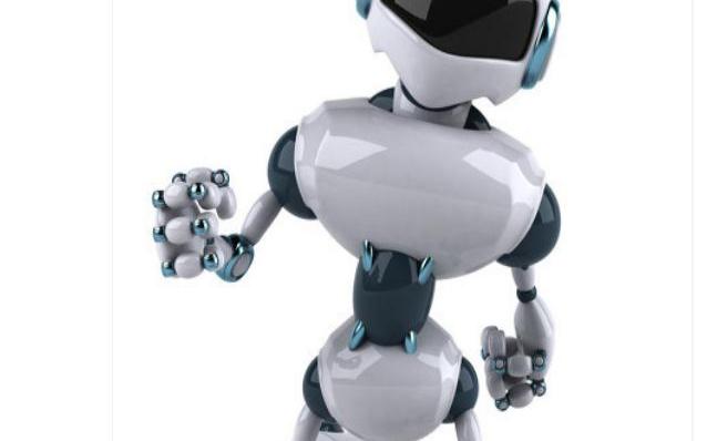 专业的个人助理机器人Lio专为协助医护人员的日常工作而设计