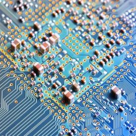 晶體管的工作原理講解
