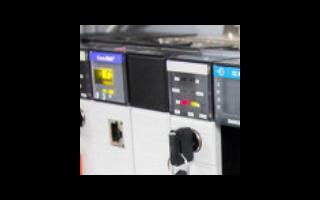 可编程控制器的基本应用详细讲解