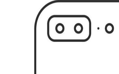 荷兰某无线运营商工作人员爆料称,苹果可能会在10月13日推出iPhone 12