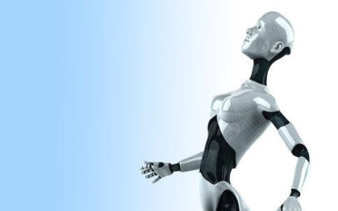 纬创医学与加拿大B-Temia公司合作推出下肢外骨骼机器人