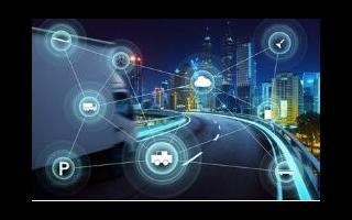 人工智能和交通行业的高度契合,赋能智能交通的发展