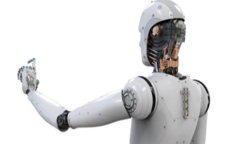 工业机器人中的铸造机器人是什么_有何功用特征