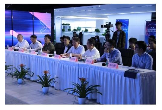 中國電信發布創新成果面對5G時代物聯網將迎來新的機遇與挑戰