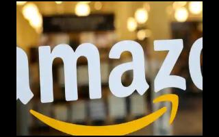亚马逊将在其平台上托管Amazon SecureFest
