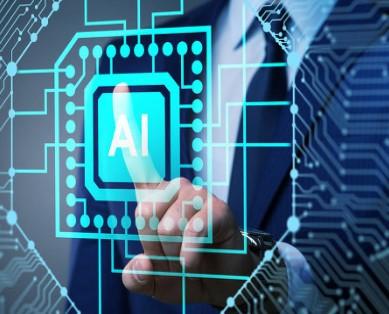 对于2021年的AI产业发展预测