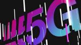 爱立信已获得109份5G商用合同 61张5G商用网络已投入运营
