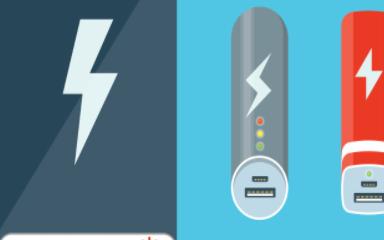 非隔离电源与隔离电源对比哪个好?