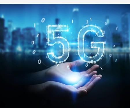 华为促进数字经济系统技术、应用、商业模式创新