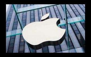 苹果公司收购了一家初创公司