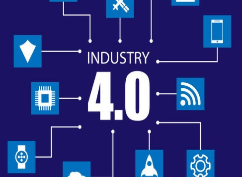 工業互聯網行業發展現狀與市場格局分析