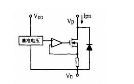 通用LED驱动器有哪些特点