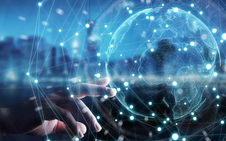 多位專家就IPv6+如何構筑智能廣域網絡、加速企業數字化轉型進行了研討